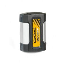 Аккумуляторная батарея 80V POWER PACK, 2,5 А•ч