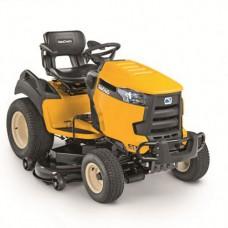 """Трактор """"Cub Cadet"""" XT3 QS127"""