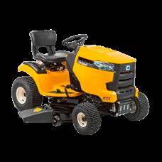 """Трактор """"Cub Cadet"""" XT1 OS107"""