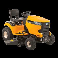 """Трактор """"Cub Cadet"""" XT1 OS96"""