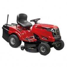 """Трактор """"MTD"""" OPTIMA LN 200 H RTG"""