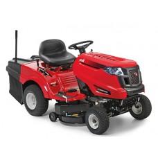 "Трактор ""MTD"" SMART RE 130 H"