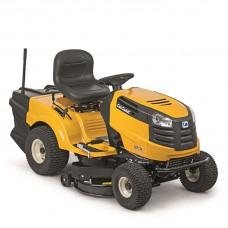 """Трактор """"Cub Cadet"""" LT3 PR105"""