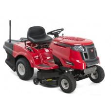 "Трактор ""MTD"" SMART RE 125 (R)"