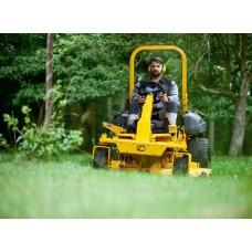 Рациональный и экологичный способ ухода за газоном