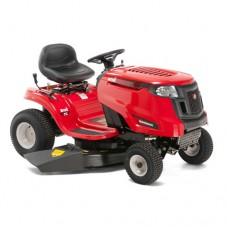 "Трактор ""MTD"" SMART RG 145"