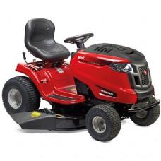 "Трактор ""MTD"" OPTIMA LG 200 H"