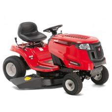 "Трактор ""MTD"" SMART RF 125"
