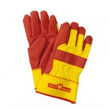 Перчатки для лёгкой садовой работы GH-PL р. 12