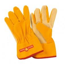 Садовые перчатки GH-K 10