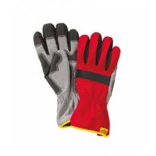 Перчатки для работы с секатором р.8 GH-S 8